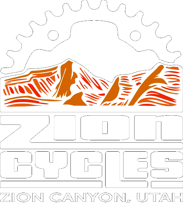 Zion Cycles
